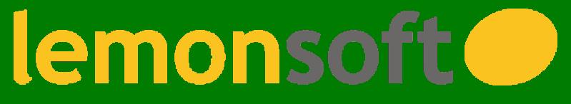 Lemonsoft integration