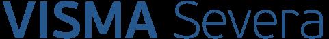 Severa logo